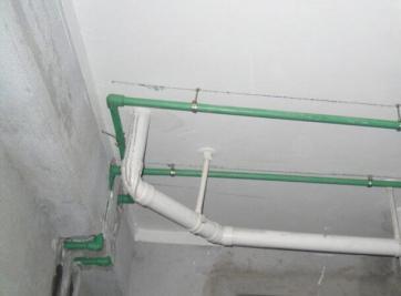 水电改造验收十大标准 你家装修合格了吗?