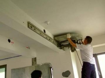 墙体拆除多少钱一平米?墙体拆除有哪些注意事项?