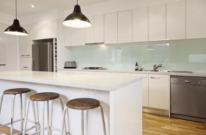 厨房装修风水禁忌,厨房装修风水有什么注意事项