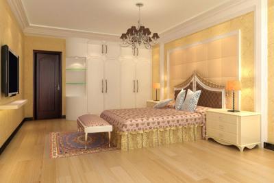 卧室装修的注意事项,卧室装修的相关细节
