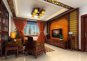客厅装饰的风格  客厅装饰的设计