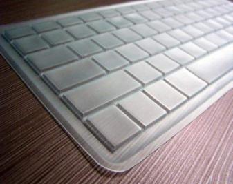 键盘保护膜有用吗?哪种键盘保护膜好?