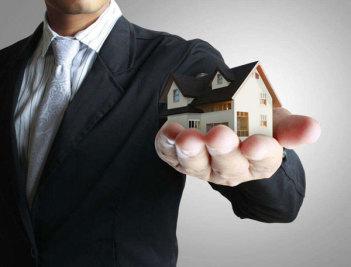 买房子有哪些应该注意的?买房细节早知道