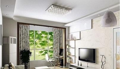 客厅背景墙装修技巧 装修客厅背景墙攻略