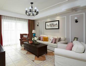 卧室装修墙纸装修搭配?怎么让房子焕然一新?