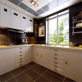 厨房风水禁忌有哪些?如何避免厨房风水禁忌?
