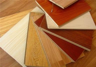 中国化复合地板排名  强化复合地板价格