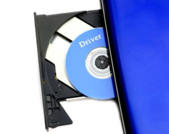 笔记本电脑光驱有用吗?读不出光盘怎么办?