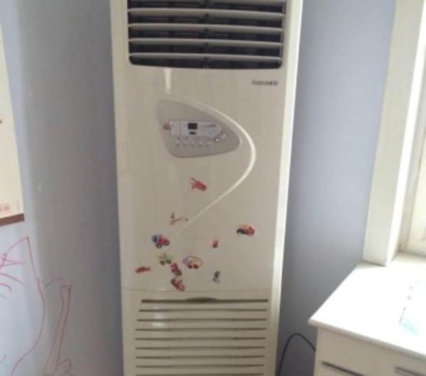 格力立式空调怎么拆_格力+立式+空调_格力立式空调怎么拆
