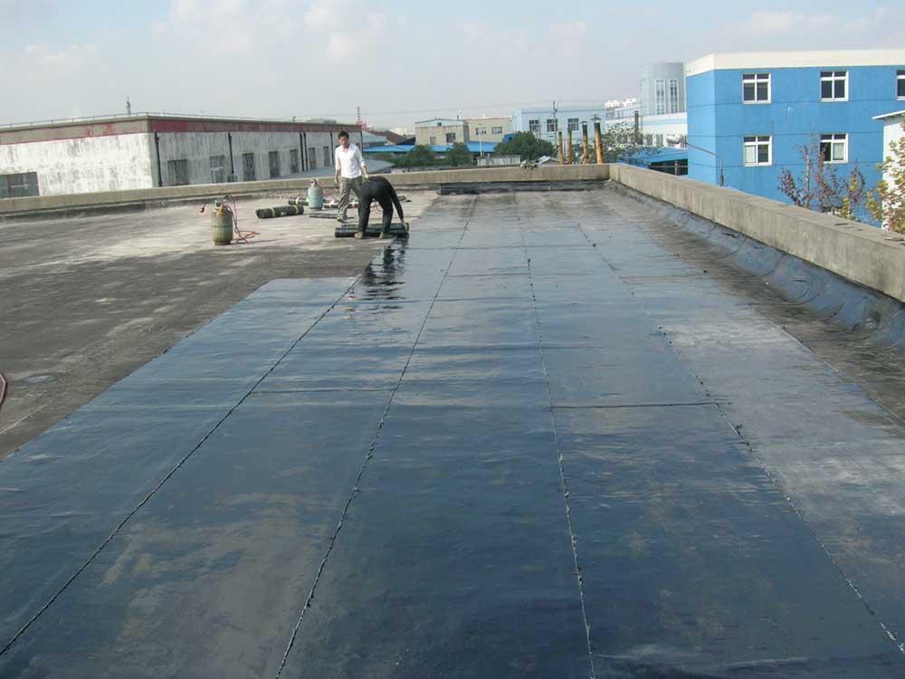 防水堵漏的基本知识,卫生间防水堵漏方法