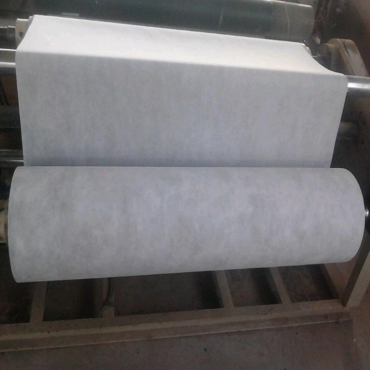 丙纶布防水条件 丙纶布防水做法