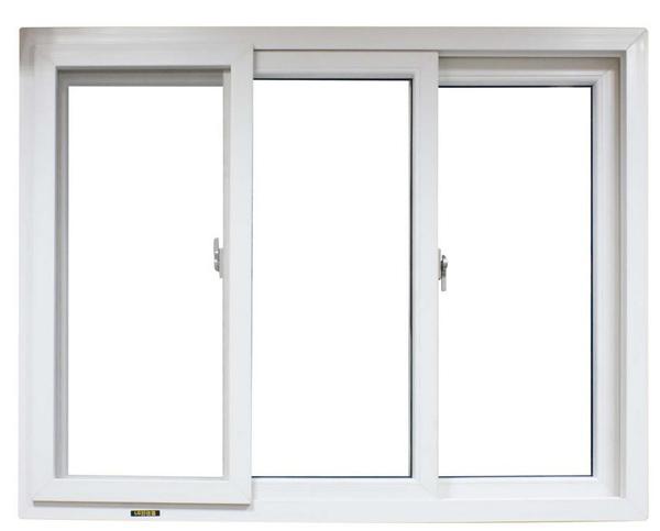 塑钢门窗验收标准 塑钢门窗保养方法