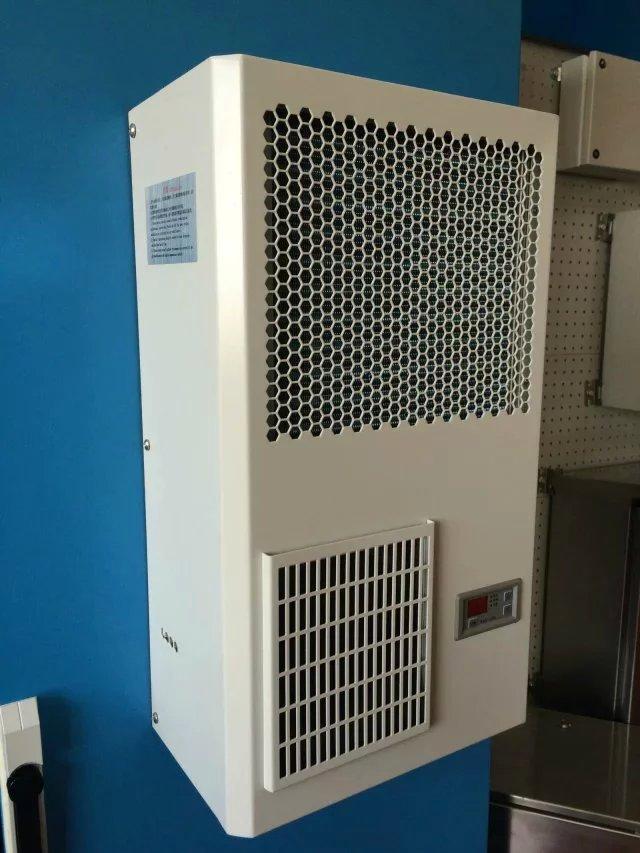 机柜空调的特点 机柜空调的保养方法