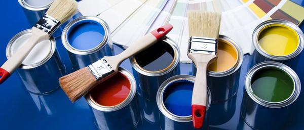 木门漆的种类有哪些?木门漆选购的五大误区