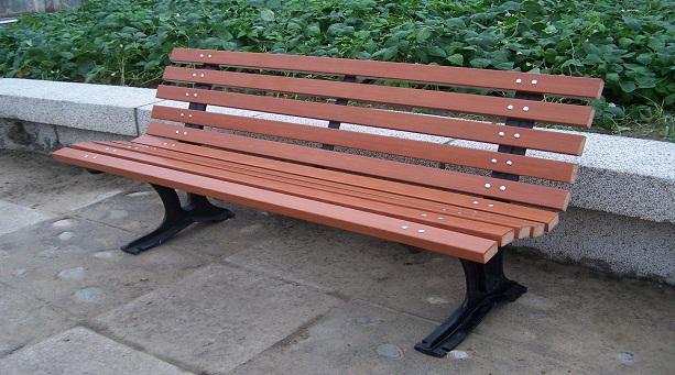 靠背扶手公园椅好不好?靠背扶手公园椅尺寸