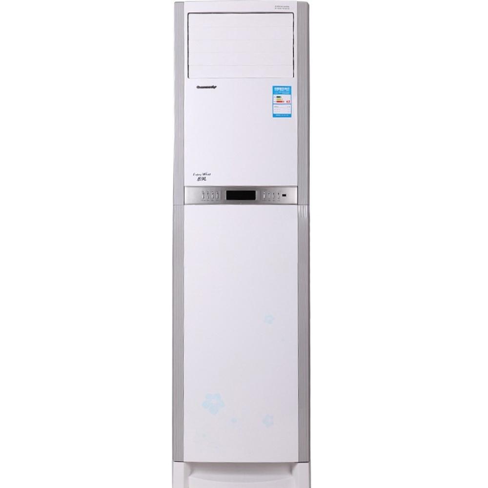 格力柜式空调清洗方法,格力柜式空调工作原理