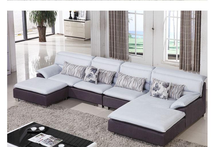 真皮沙发一般多少钱?真皮沙发的选购方法