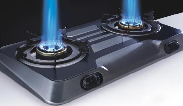 天然气煤气灶注意事项 天然气煤气灶选购须知