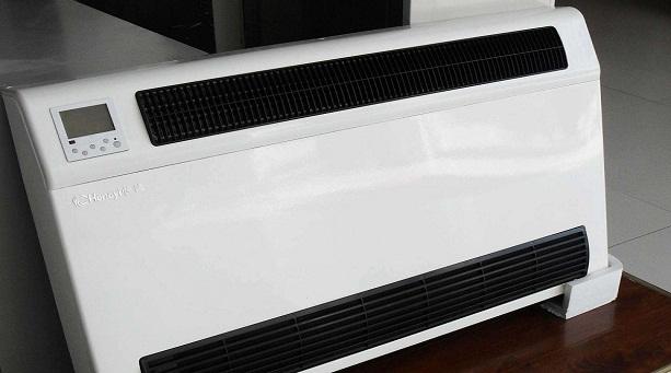 水暖空调价格多少钱?水暖空调安装方式