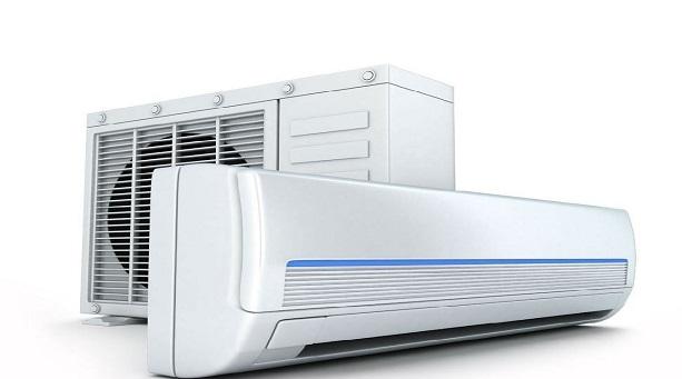 空调的安装不清洗的危害,空调的安装顺序