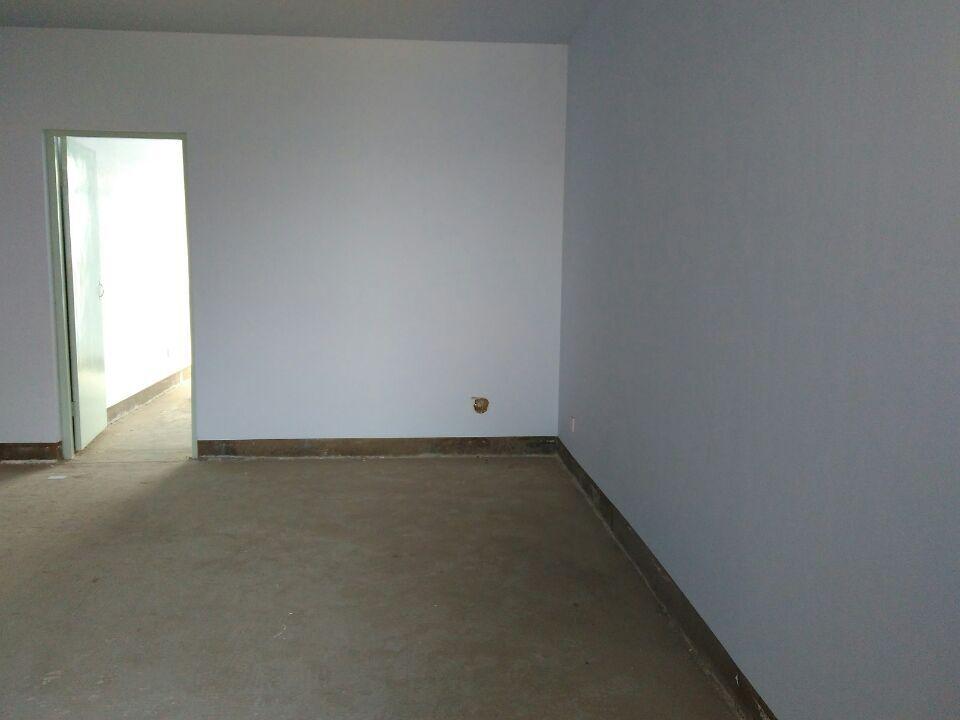 新房装修步骤及费用,新房装修的相关介绍
