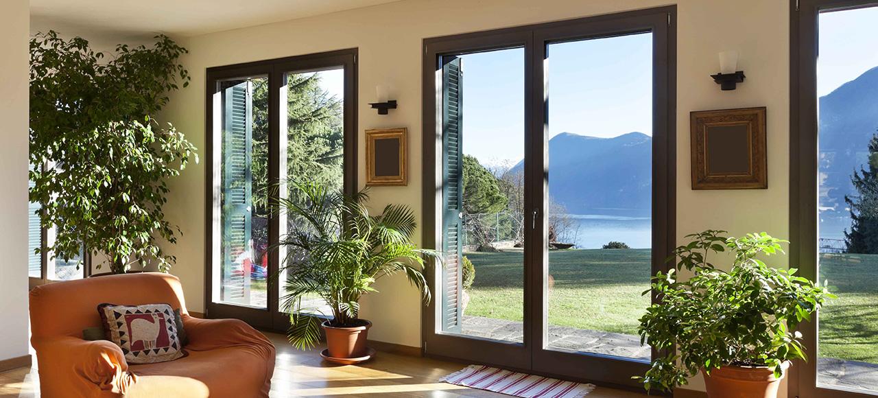 门窗安装规范简介 门窗安装方法大全