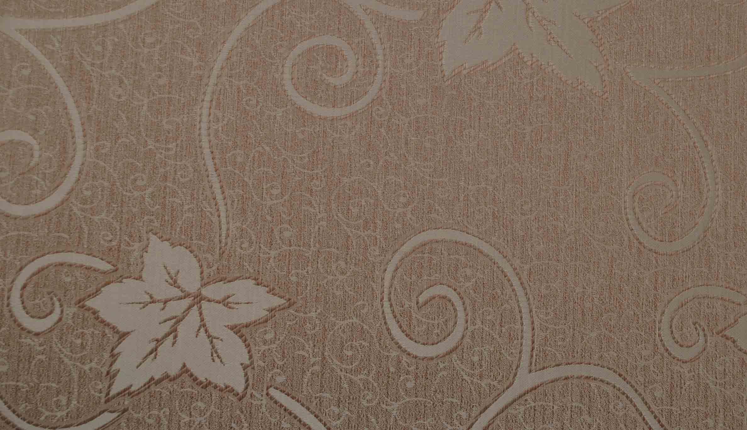 十大品牌墙布介绍 十大品牌墙布排名