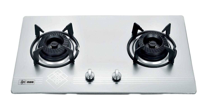 燃气灶具的选购技巧 燃气灶具的保养方法