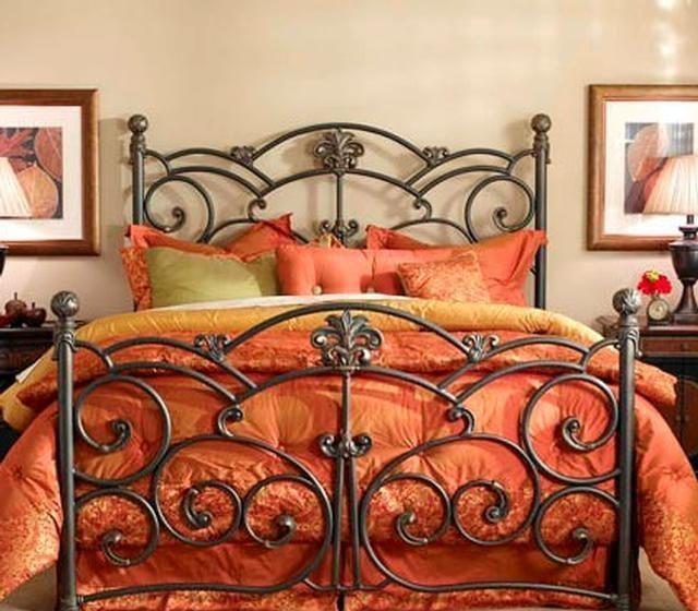 床多少钱一张?床的分类有哪些?