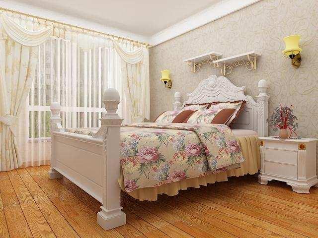 床背景墙的设计,床背景墙的注意事项