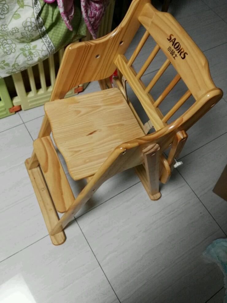 婴儿餐椅的品牌介绍 婴儿餐椅选购技巧