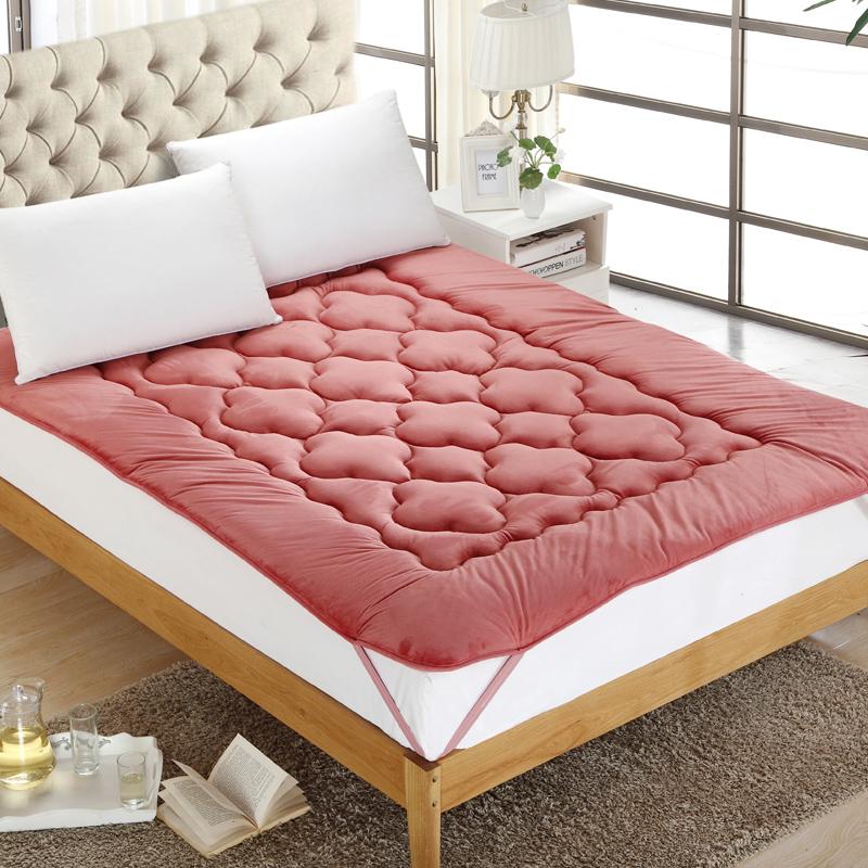 买床和床垫如何选购?买床和床垫技巧