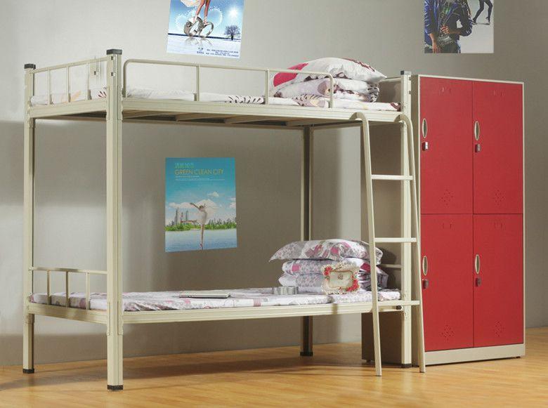 宿舍床有哪些需要注意?宿舍床正确休息方法