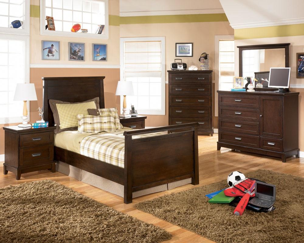 小户型房间装修攻略,装修设计方法