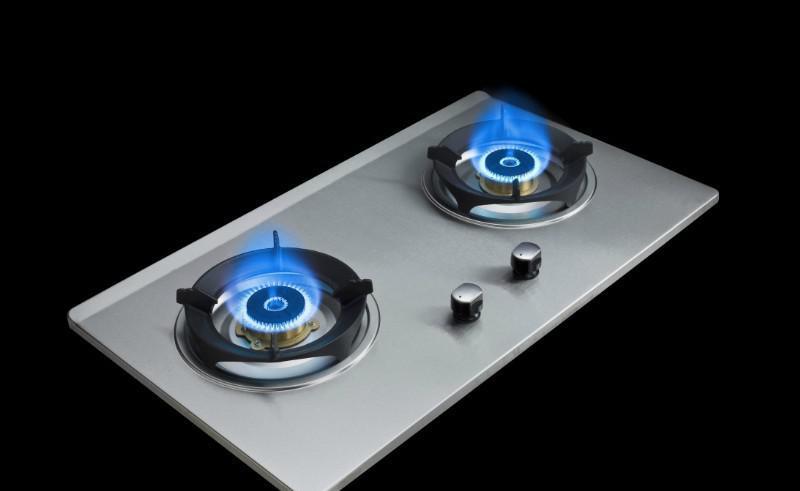 燃气灶一松手就熄火,燃气灶的问题和解决措施