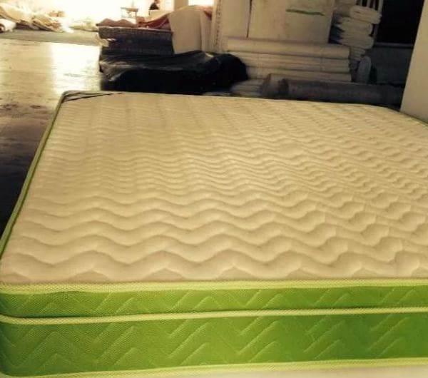 定制床垫的分类介绍 定制床垫的保养方法