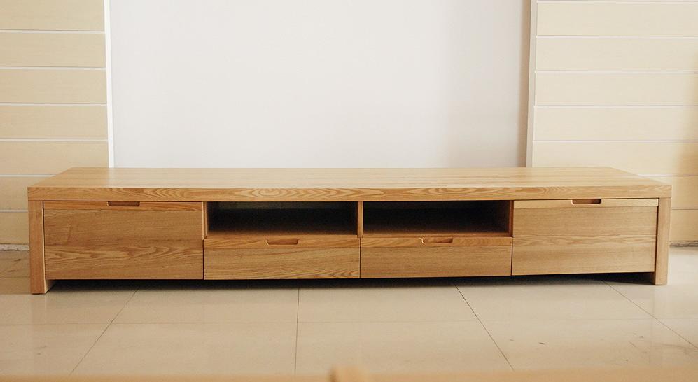 家用电视柜的特点介绍 家用电视柜选购方法