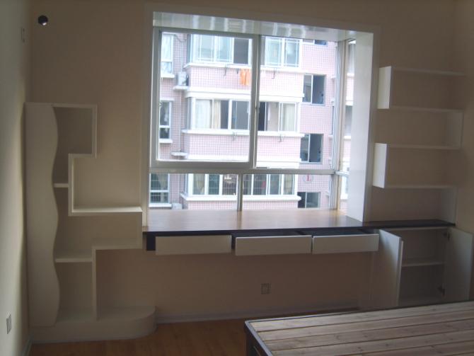 飘窗怎么利用的方法有哪些,飘窗注意事项