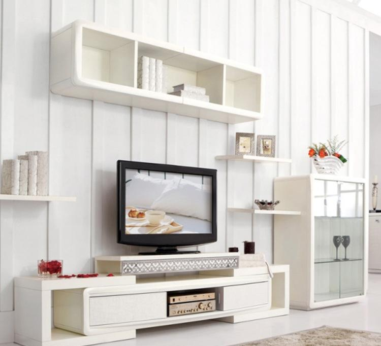 电视柜家具厂品牌介绍 电视柜家具厂品牌推荐