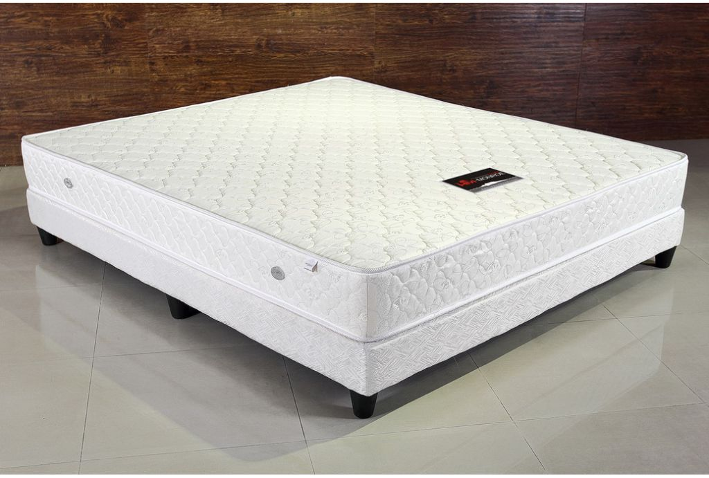 记忆床垫哪家好?记忆床垫品牌介绍