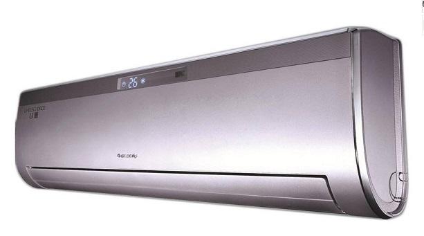 格力空调价格查询和格力空调的优点