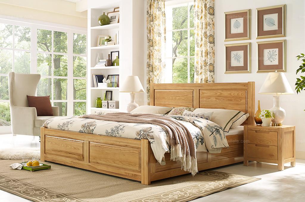 床的十大品牌是哪些?你家有其中的品牌吗?