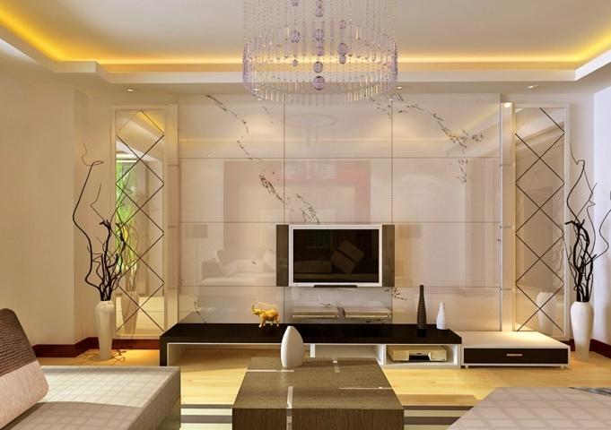 客厅怎样装修好的风格 客厅怎样装修好的步骤