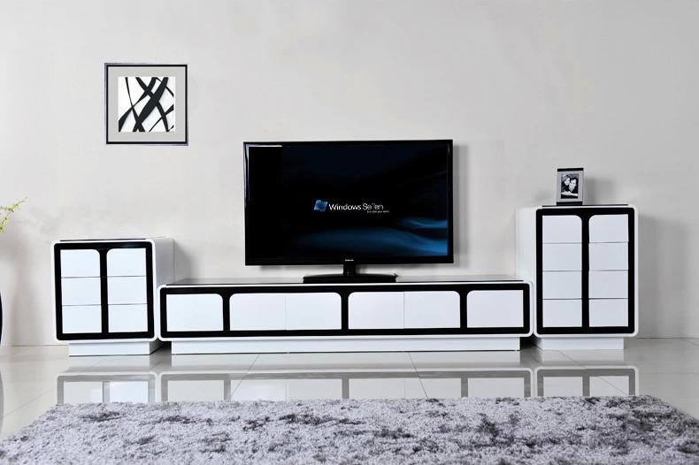 电视柜价格多少介绍 电视柜选购技巧