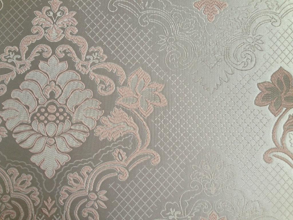 壁布价格介绍 壁布的品牌与优缺点分析