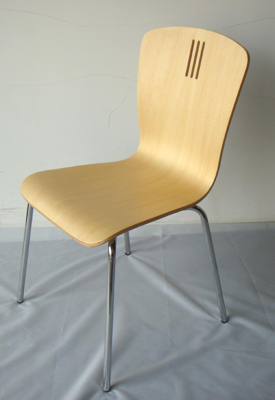 餐椅尺寸规格介绍 餐椅尺寸分类有哪些