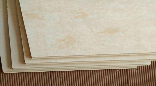 木塑集成墙板的优点,木塑集成墙板的价格