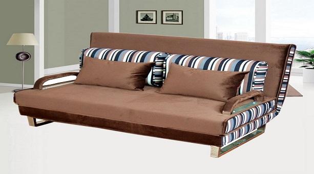 如何选购功能沙发床?功能沙发床适用范围