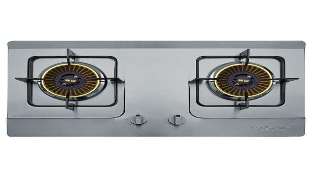 天然气灶具价格是多少?如何选择天然气灶具?