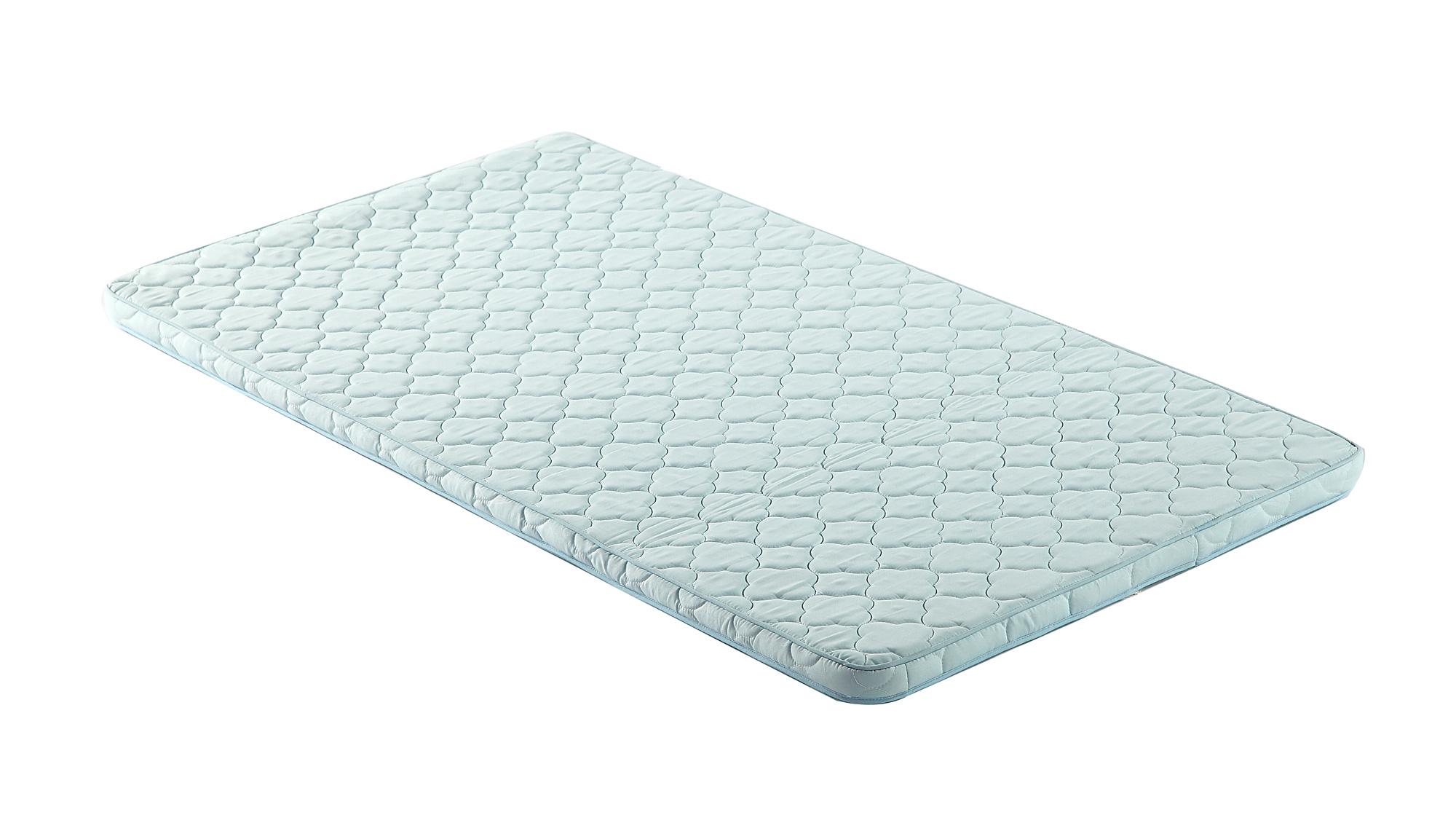 乳胶床垫和棕垫哪个好?乳胶床垫和棕垫的优点